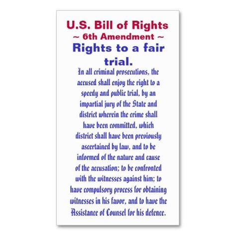 section 39 1 of the constitution bill of rights essay