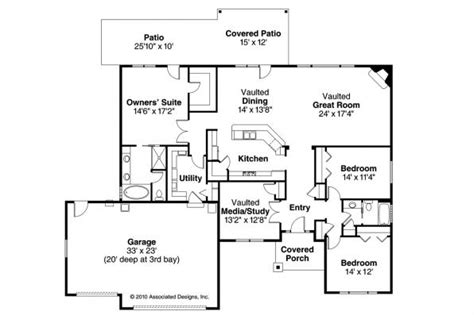 traditional house floor plans traditional house plans springwood 30 772 associated
