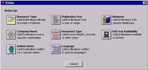 dissertation abstracts database dissertation abstracts database 28 images dissertation