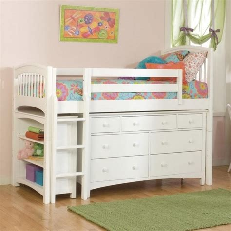loft beds for low ceilings low ceiling bunk beds for toddlers photos 51 bed