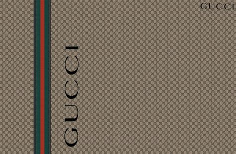gucci pattern ai gucci wallpaper wallpapersafari