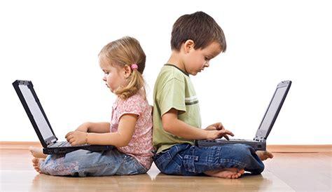 digital natives banmiller on business