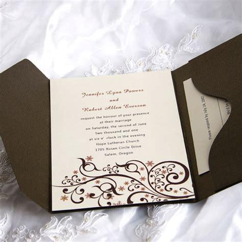 invitations for wedding invitations wedding invitations ideas baby