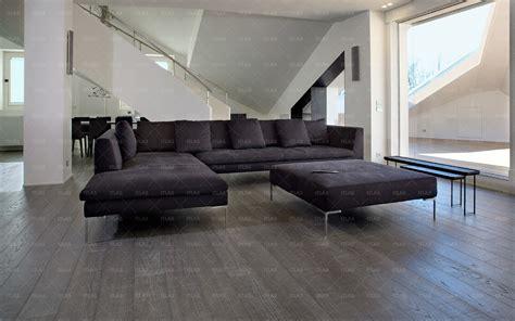 itlas pavimenti in legno pavimenti in legno e parquet 100 made in italy itlas
