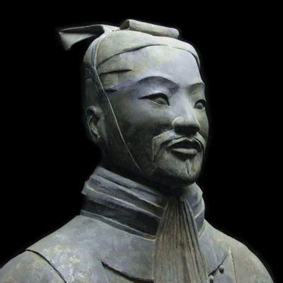 biography of sun tzu sun tzu related keywords suggestions sun tzu long tail