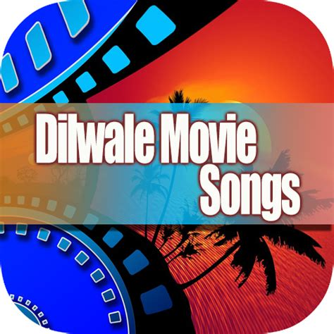 theme ringtone download of dilwale download dilwale movie songs google play softwares