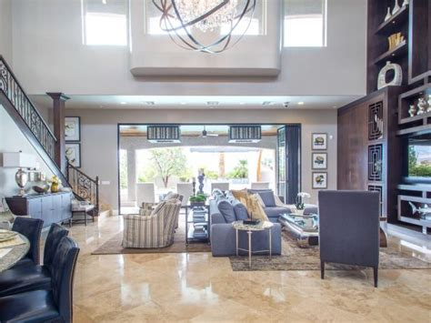 property brothers living rooms property brothers at home hgtv