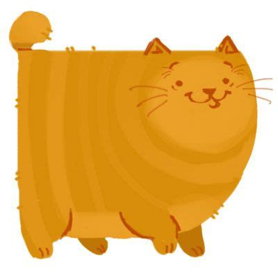 daily cat doodle 17 best images about daily cat doodles on cats