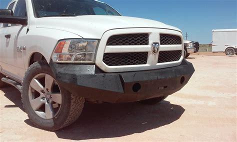 diy truck bumpers custom truck bumper plans gallery diy truck bumpers