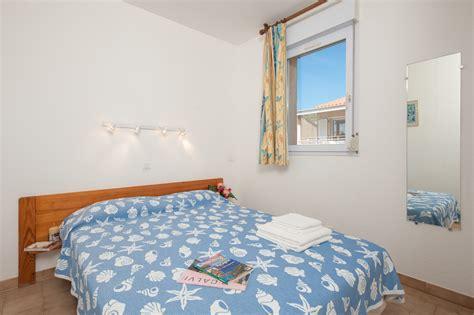 wie einen badezimmer fuã boden plan entworfen ferienwohnungen in korsika arinella residence club calvi