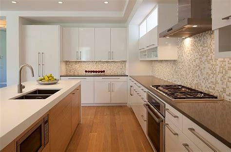kitchen cabinets knobs pulls inspiration