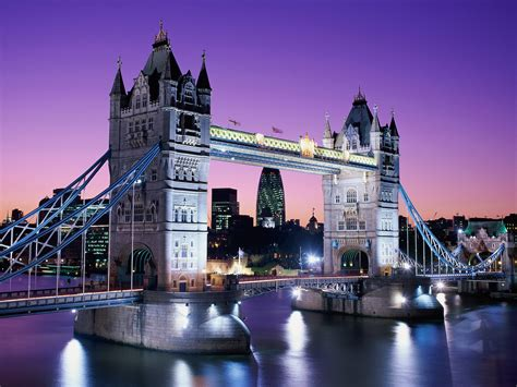 thames river london england oh the places to go 23 most famous bridges in the united kingdom best