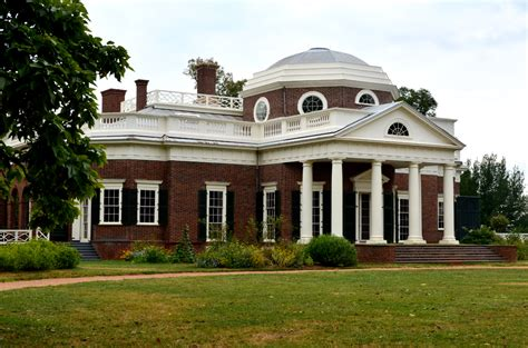 history of monticello thomas jefferson s home monticello photos pinterest