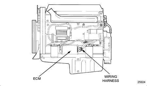 detroit diesel series 60 ecm wiring diagram 2013 09 21 060903 for detroit diesel series 60 ecm wiring