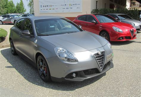 giulietta al volante best images collections hd for gadget windows mac android