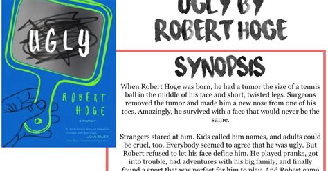 Book Review Dont Look By Crusie And Bob Mayer by Ryley Reads By Robert Hoge Book Review