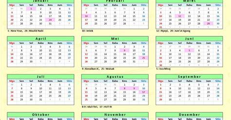 Timor Leste Calendã 2018 Calendar 2018 Libur 28 Images Toko Fadhil Template