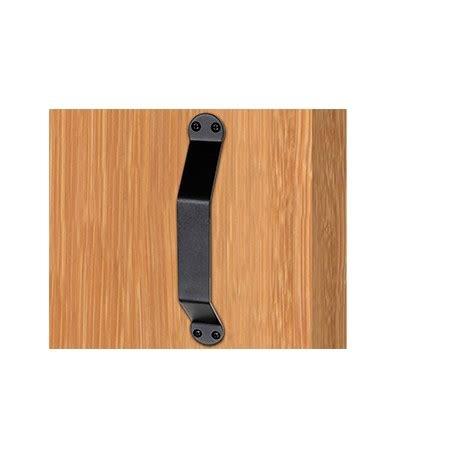barn door accessories cal royal black barn door hardware for wood door accessories