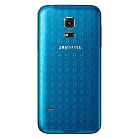 S5 Mini Ohne Vertrag 2500 by Samsung Galaxy S5 Mini G800f Android Smartphone Handy Ohne