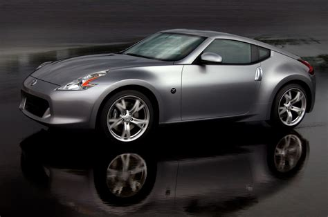 nissan z 2009 nissan 370z officially puts out 332 hp the torque