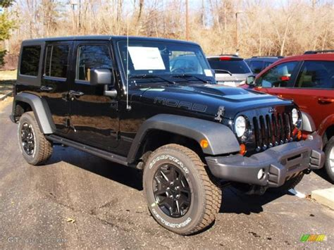 jeep moab edition black 2013 jeep wrangler unlimited moab edition 4x4