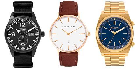 best swatch watches best mens watches 163 200