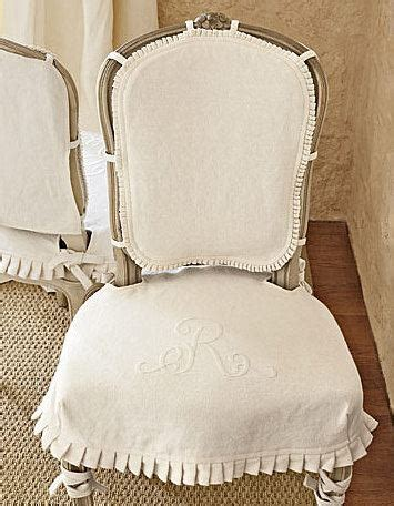 117 best images about kitchen chair covers ideas on