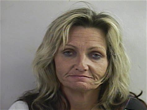 Warrant Search Salina Ks Abilene Arrested On Charges