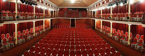 salon cervantes alcala de henares programaci 243 n del teatro sal 243 n cervantes de alcal 225 de henares