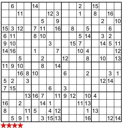 printable ultimate sudoku pinterest the world s catalog of ideas