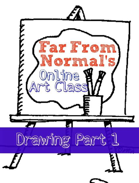 Drawing 1 Class by 124 Best Subject Arts Images On Homeschool