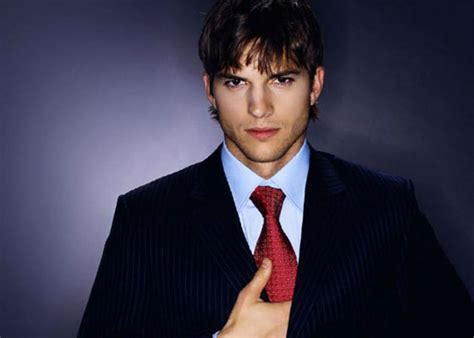 with ashton kutcher ashton kutcher indians think from the ndtv