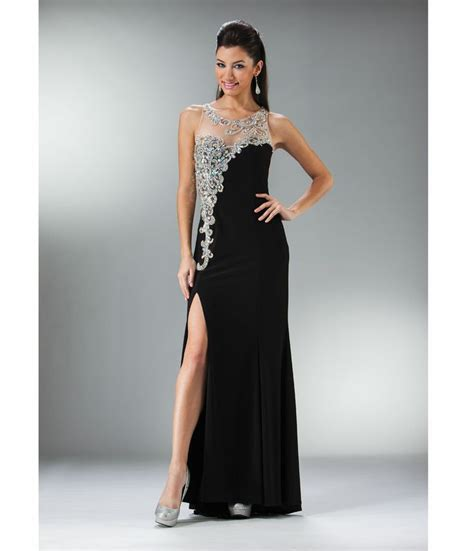 gatsby prom 2015 male outfit best 1920s prom dresses great gatsby style gowns