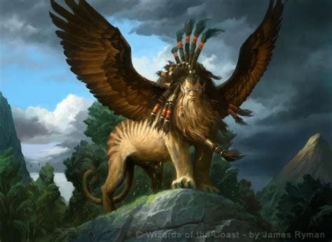 creatures greek mythology 15 amazing mythical creature illustrations of ancient