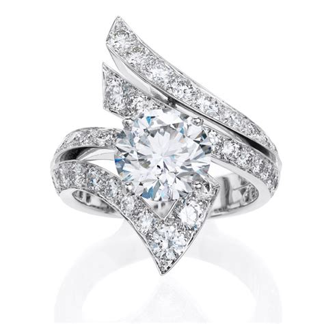 unique engagement ring settings unique engagement ring settings wedding promise
