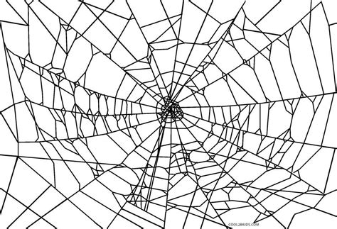 printable spider web coloring pages for kids cool2bkids free printable spider coloring pages for kids cool2bkids