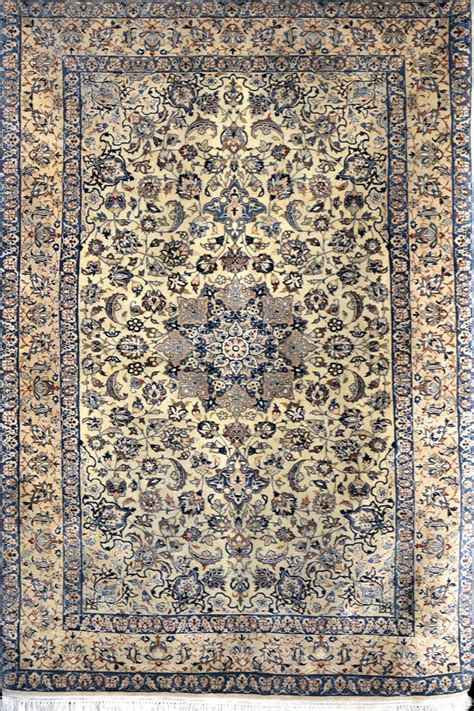 rugs 3x5 size naein wool rug retail price 8 900 00 you save 72 6 400 00 item 1 category