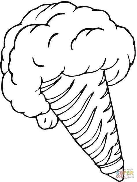vanilla ice cream coloring pages vanilla ice cream coloring page free printable coloring