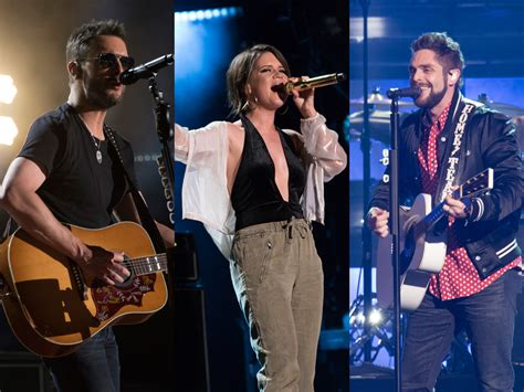 country fan 2018 2018 grammy awards everything a country fan needs