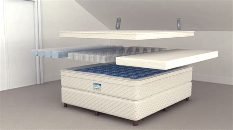 buying a new bed unfiltered sunlight is required for good sleep