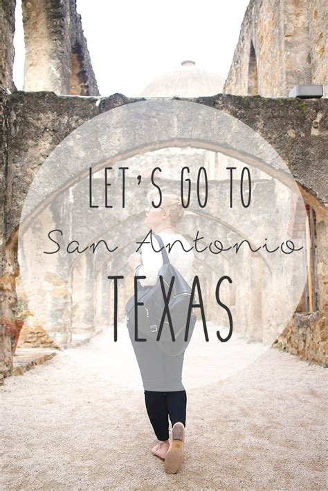 cabinets to go san antonio texas let s go to san antonio tx it s pam del