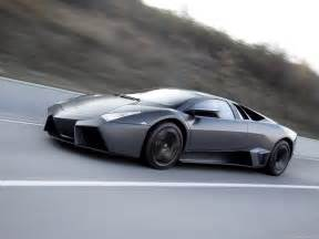 Or Lamborghini More Expensive World S Most Expensive Furious Cars Just Got Cheaper Wc