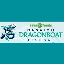 save on foods dragon boat festival nanaimo events save on foods nanaimo dragon boat festival