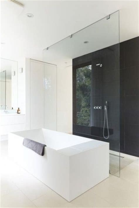 minimalist bathroom ideas picture of stylish and laconic minimalist bathroom decor ideas