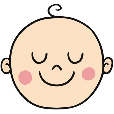 Sticker Baby App