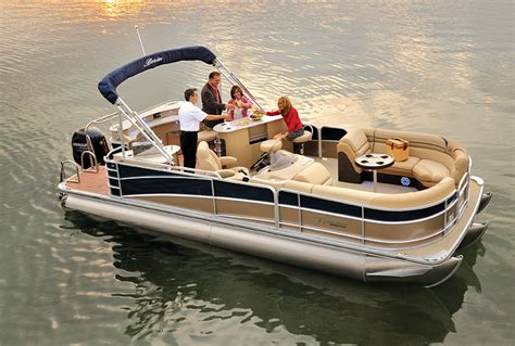 berkshire pontoon boats research 2013 berkshire pontoon boats 250 cl on iboats