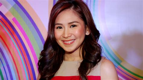 sarah geronimo new pictures 2014 sarah geronimo is singing a disney theme song cosmo ph