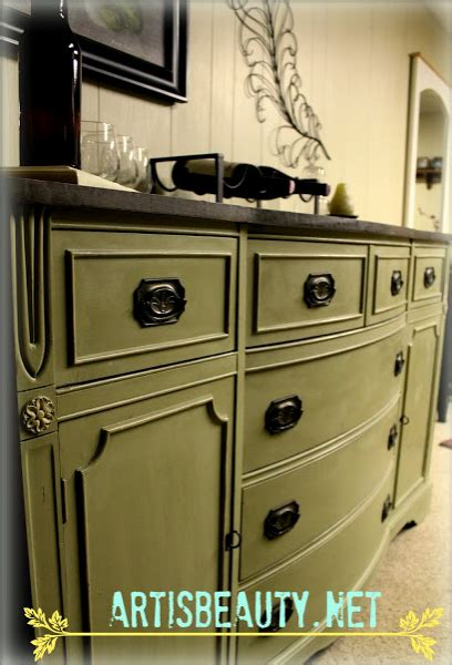refinish furniture ideas i should be mopping the floor 14 awesome furniture