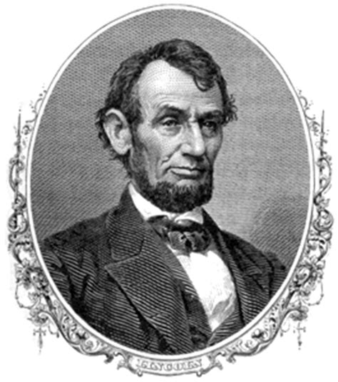 how many child did abraham lincoln abraham lincoln children s book challenge day 11