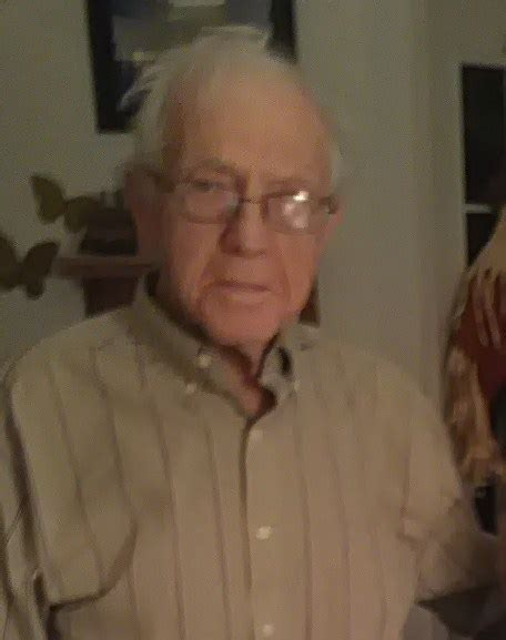 kenneth tuttle obituary weicht funeral home